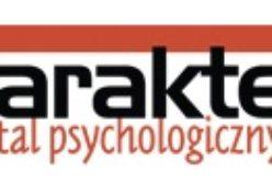 Psychologie und Leben –  Wydawnictwo Charaktery wydaje pismo w Niemczech