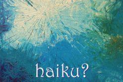 Szczypta japońskiej poezji w polskim wydaniu