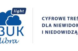 IBUK Libra Light w fazie testów
