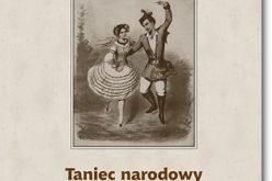 Wyniki Konkursu na najlepszą pracę pisemną z zakresu historii muzyki polskiej