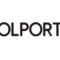 Ponad 400 tysięcy książek sprzedanych w salonikach Kolportera w 2019