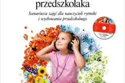 Muzolandia przedszkolaka