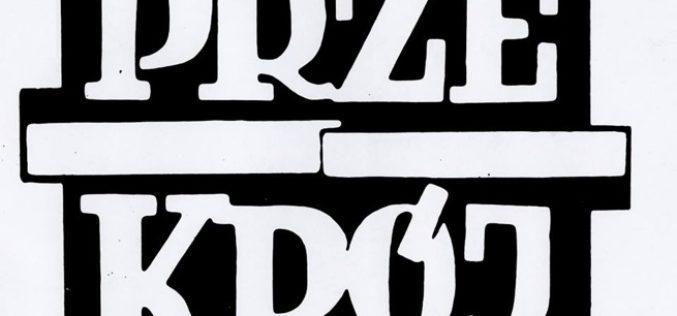 """Wraca """"Przekrój"""" – jako kwartalnik społeczno-kulturalny"""