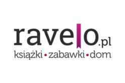 Bestsellery Ravelo.pl – październik 2019