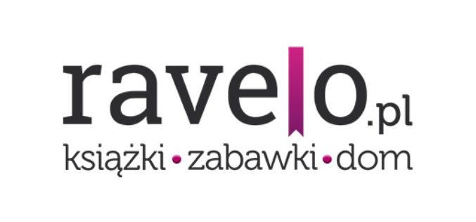 Bestsellery Ravelo.pl – styczeń 2020