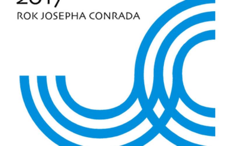 Konkurs na małą formę komiksową z okazji roku Josepha Conrada