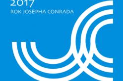 """Program """"Conrad 2017"""": rozpatrzenie odwołań"""