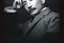 Światło i mrok – powieść Natsume Sōsekiego – poleca wydawnictwo Psychoskok