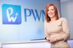 Grupa PWN – zmiany w Zarządzie