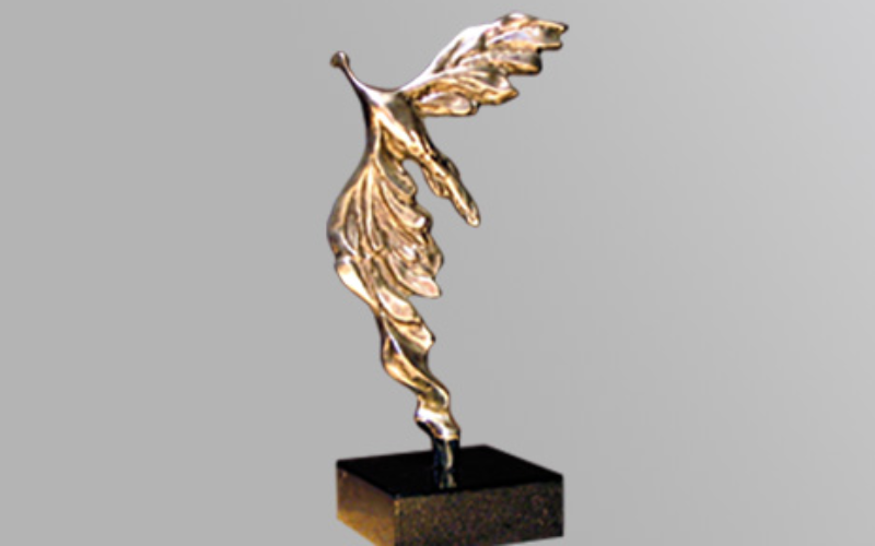 Nagroda FENIKS 2018