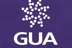Doroczna konferencja Graphic Users Association (GUA): po raz pierwszy w Polsce
