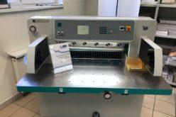 Avargraf i maszyny używane