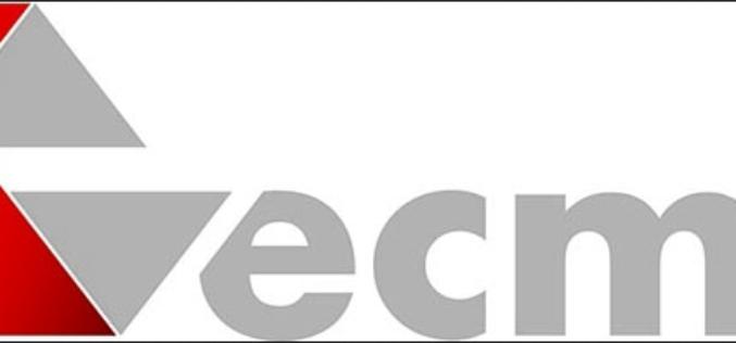 API Folie Polska w gronie członków ECMA Polska