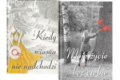 Różne oblicza miłości w książkach Anny Wysockiej-Kalkowskiej