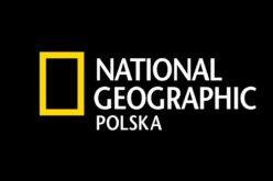 Zmiany personalne w National Geographic Polska