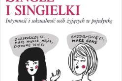 Kim są single i singielki w Polsce?