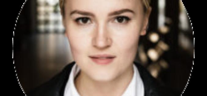 Nowa powieść  Veroniki Roth już w sprzedaży! Wywiad z autorką