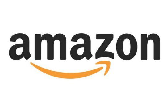 Amazon otwiera nowe centrum logistyczne w Polsce