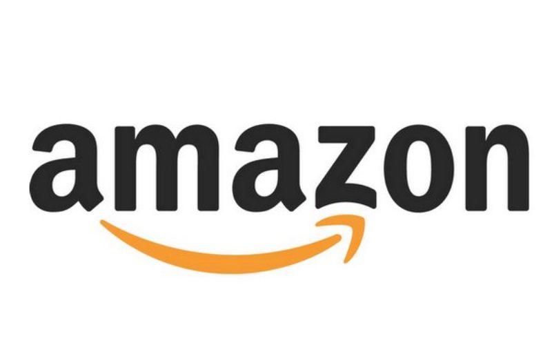 Amazon w Polsce drukuje książki
