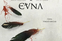 EVNA w wersji audio