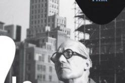 Czytam architekturę: Le Corbusier . ZAPRASZAMY NA SPOTKANIE
