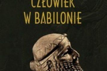 """George S. Clason """"Najbogatszy człowiek w Babilonie"""" poleca Studio EMKA"""