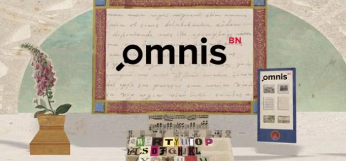 """Połączone katalogi – zakończenie projektu """"e‑usługa OMNIS"""""""
