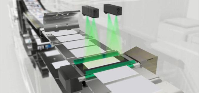 Canon prezentuje szeroką gamę zastosowań druku cyfrowego na targach Hunkeler Innovationdays 2017