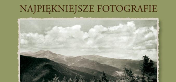 Przedwojenne Bieszczady, Gorgany i Czarnohora
