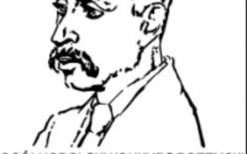 Do końca tygodnia można zgłaszać prace do XII Ogólnopolskiego Konkursu Poetyckiego im. Rainera Marii Rilkego
