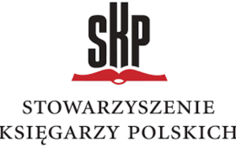 Zmiany w Zarządzie Stowarzyszenia Księgarzy Polskich