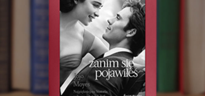Najpoczytniejsze e-romanse
