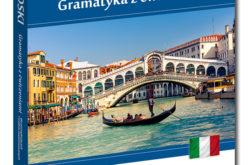 Nowość od Edgarda nie tylko dla italianistów – Włoski Gramatyka z ćwiczeniami