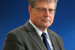 Andrzej Wasielak szefem sprzedaży maszyn fleksograficznych w firmie KBA CEE