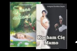Rodzinne relacje w książkach Justyny Eweliny Depty