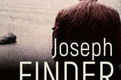 """""""Fachowiec"""". Joseph Finder"""