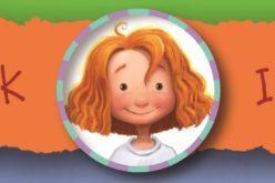 Nowe książki dla dzieci, które uczą się czytać w serii Hania i Przyjaciele