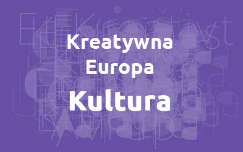 Wkrótce ruszą zapisy na szkolenie dla wnioskodawców Tłumaczeń Literackich