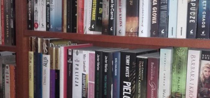 MEN: Informacje o pracach dot. likwidacji bibliotek szkolnych nieprawdziwe