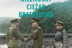 """Nagroda """"Nowych książek""""dla Michała Przeperskiego"""