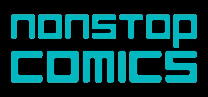 Nowe wydawnictwo komiksowe w Polsce –  Non Stop Comics