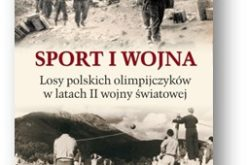 Losy polskich olimpijczyków w latach II wojny światowej
