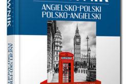 Nowość od wydawnictwa Edgard: Współczesny słownik angielsko-polski i polsko-angielski