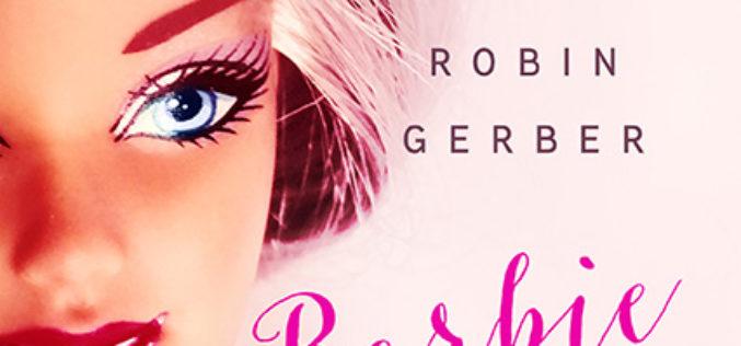"""PREMIERA: """"Barbie i Ruth"""""""