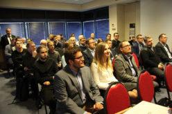 """Technologie 3D dla przemysłu i edukacji"" – za nami konferencja Canon i SMARTTECH 3D"