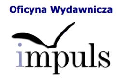 Oficyna Wydawnicza IMPULS na 22. Międzynarodowych Targach Książki w Krakowie