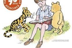 """Najlepsze książki dziecięce 2016 – znamy nominacje w konkursie """"Przecinek i Kropka"""""""