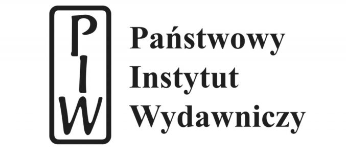 Wręczone zostały nominacje do Rady Programowej PIW