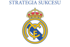 REAL MADRYT. Strategia sukcesu – jak działa i funkcjonuje jeden z najbardziej rozpoznawalnych klubów na świecie?