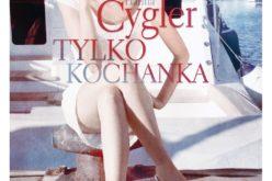 TYLKO Kochanka, zawsze inna. Historia kobiety, która nigdy się nie poddaje
